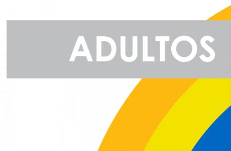 Tríptico para Adultos
