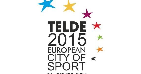 TeldeCiudadEuropeaDeporte