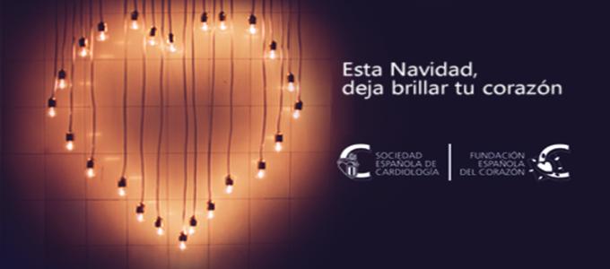 CampañaNavidad_680x320