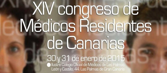 CongresoMR