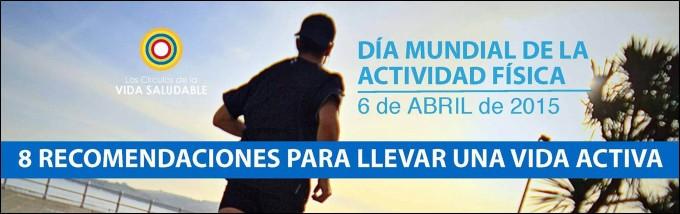 ActividadFisica_wp