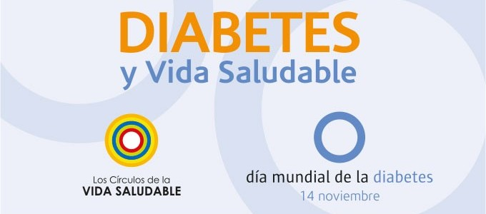 Slider-DIABETES