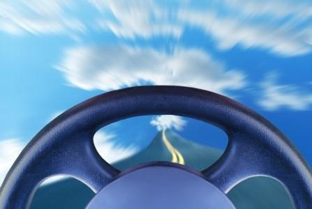 sky_road_TIP