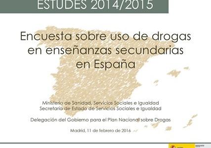 2016_ESTUDES_2014-2015_Página_01 (Copiar)