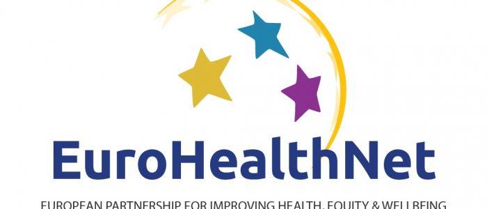Asociación EuroHealthNet para la Promoción de la Salud y la Equidad Sanitaria