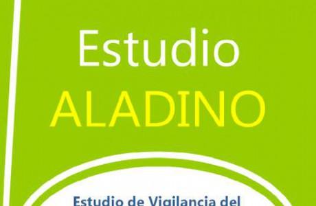 Estudio ALADINO
