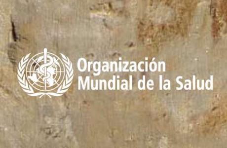 Plan de Acción sobre Salud Mental 2013-2020