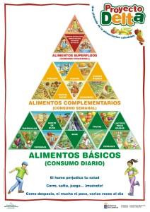 Piramide_wp