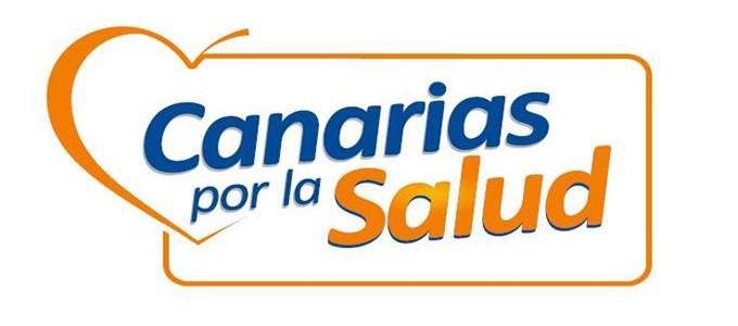 CanariasxlaSalud_wp