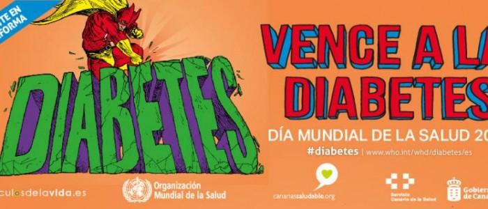 Vencealadiabetes01