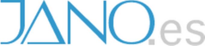 logo_cabecera (Custom)