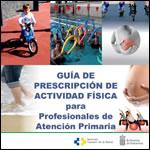 GuiaActividadFisica