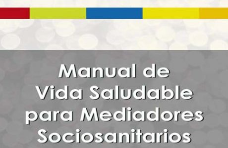ManualVidaSaludable