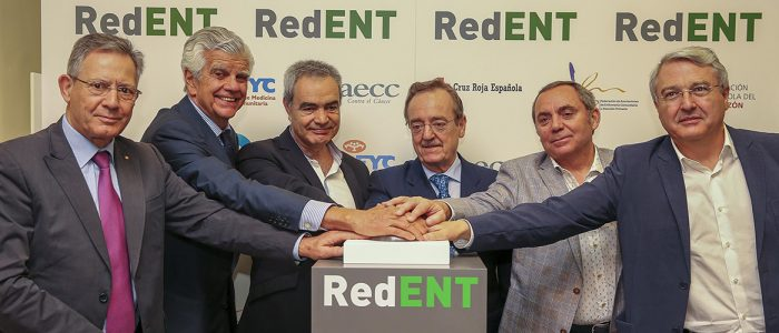 'RedENT'